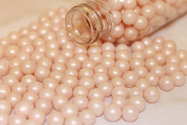 Ivory_pearls_1788
