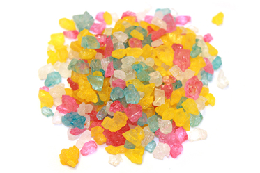 Sugar-crystals-373