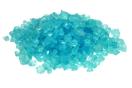 Sugar-crystals-blue