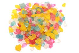 Sugar-crystals-multicolor