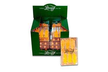 candy-sticks-display-box-honey-lemon