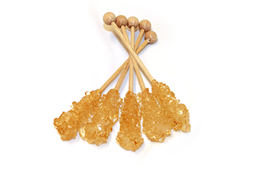 honey flavoured sticks