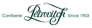 Petrovitch