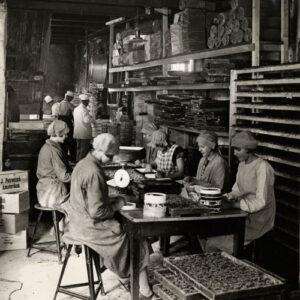 foto-petrovitch-suikerwerkfabriek